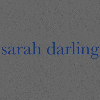 Sarah Darling