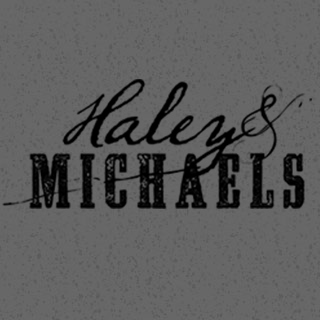 Haley and Michaels Store